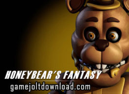Honeybears Fantasy Cancelled Demo