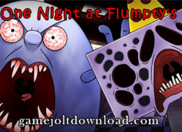 Download One Night at Flumpty's