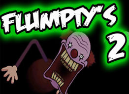 Play One Night at Flumptys 2 Online