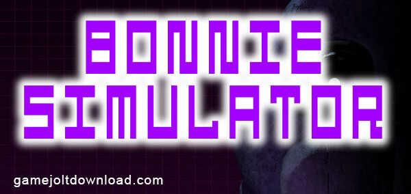 Bonnie Simulator