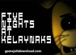 Five Nights at Kelaynaks