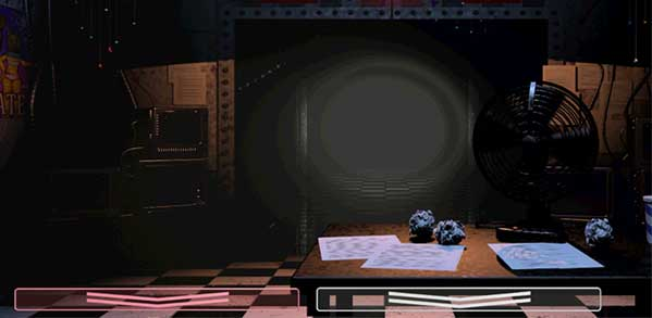Five Nights at Veddy's 2 Gamejolt